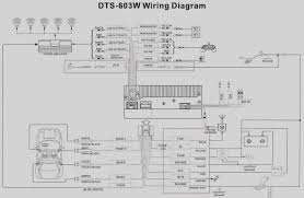 tahoe stereo wiring diagram 2004 chevy 2003 Gm Radio Wiring Diagram One Wire Alternator