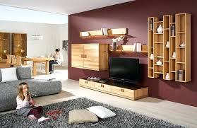decoration furniture living room. Beautiful Living Living Room Furniture Ideas Modern With Photo Of Decor On Astonishing  Astonish To Decoration B