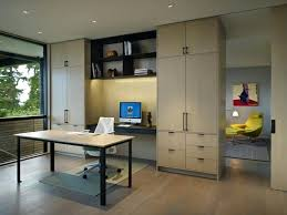 wall mounted office storage. amazing ergonomic office ideas wall mounted cabinets storage decor n
