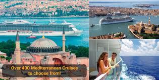 best mediterranean cruise best mediterranean cruises in 2019 celebrity edge europe