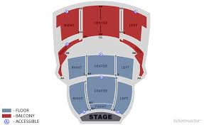 Find Tickets For The Swap At Ticketmaster Com
