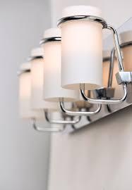 avant lighting. Avant 4-Light Bath Vanity Lighting