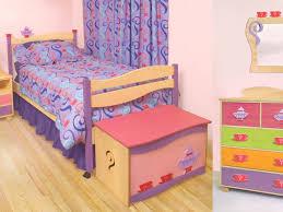 ▻ bedroom furniture : Fancy Girl Full Size Bedroom Sets Little ...