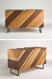 unique wooden furniture. Unique Wood Furniture 1486 Best Eye Catching Images On Pinterest Wooden Design Decoration
