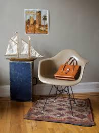 eames eiffel fiberglass side chair. sale eames for herman miller fiberglass arm chair ochre light dar - original eiffel base generation zenith productionvia etsy. side