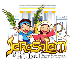 Vbs Certificate Template Free Vbs Certificate Of Sample Certificate For Vacation