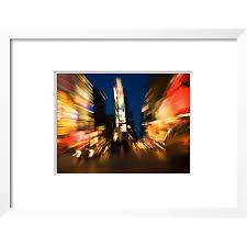 art com 30 in w x 23 in h framed travel wall art