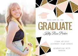 Design Your Own Graduation Invitations Cheap Graduation Invitations And Get Inspired To Create Your Own