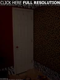 Leopard Print Bedroom Accessories Cheetah Print Bedroom Decor Cheetah Print Bedroom Ideas Popular