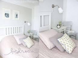 Luxus Ikea Schlafzimmer Planer 2945 Ideen Von Kleiderschrank