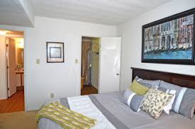 Nice Unique 1 Bedroom Apartments Norfolk Va Within Breezy Point Rentals VA Com