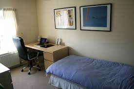 bedroom with tv and computer. Bedroom With Tv And Computer