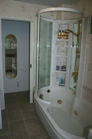 bathtubs jetted tub shower combo home depot jet bathtub shower combo modern newfangled shower jetted