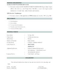 Welder Resume Examples Mesmerizing Welder Resume Sample Welder Resume Template Welding Resume Welder