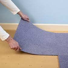 carpet tiles rug cleaner and repairs in memphis tn