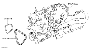 1995 toyota t100 engine diagram wiring library 1995 toyota t100 engine diagram