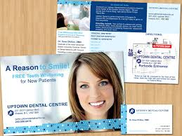 as well Postcard Design for iSmile Dental by TedA inson   Design  3551874 in addition  additionally 21 Traditional Upmarket Dental Postcard Designs for a Dental together with Best Postcard Design in addition Orthodontist   Dentist Brochure  Postcard and Flyer Designs likewise Dental Marketing Plan – Fallston  MD Dentist Case Study as well Best Postcard Design for Dental Direct Mail   PrintFirm additionally Dental Postcards Your Most Effective Patient Recall Tool as well Custom Dental Postcard Design   DentalMarketing furthermore Dentist Postcard Template Design. on dental postcard design