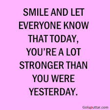 Popular Smile Quote Always Smile Photos and Ideas Goluputtar Beauteous Always Smile Quotes