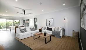 Small Picture Best Interior Designers Decorators in Newcastle Houzz