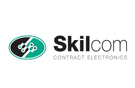 skil logo. fixed price logo design skil