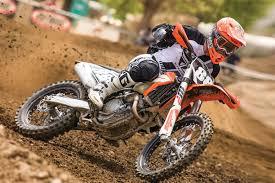 MXA RACE TEST: 2019 <b>KTM 250XCF</b> CROSS-COUNTRY ...