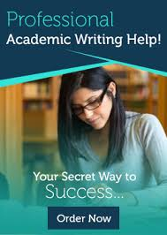 essay service buy essay out plagiarism