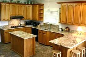 granite counte countertop estimator simple home depot countertops