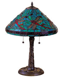 turquoise table lamp australia table lamp pink glitter