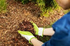 mulch s and how to calculate