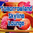Skyline Lounge album by August Moon