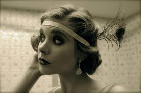 short 20s hairstyles hairstyle foк women man