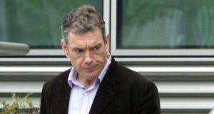 National fish and chips day. Christy Kinahan Charged With Passport Fraud By Spanish Prosecutors