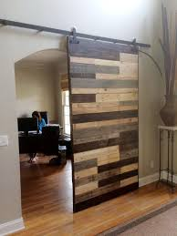 modern pallet furniture. pallet living room office sliding gate furniture diy modern