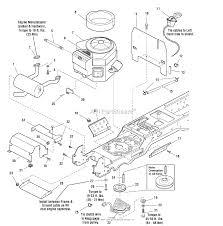 simplicity engine parts diagram wiring diagrams bib simplicity 1694481 baron 20hp hydro ce export parts diagram for simplicity engine parts diagram