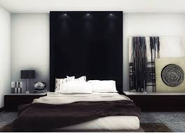 Cool Bedrooms For Guys Endearing Guys Bedroom Ideas 17 Best About