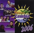Los Mejores de La Cumbia 2006