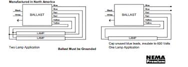 emergency ballast wiring diagram T8 Wiring Diagram emergency battery ballast wiring diagram t8 and t12 emergency t8 wiring diagram instructions