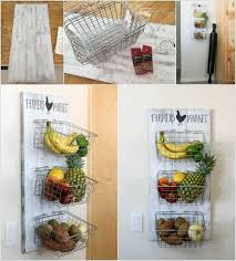Cool Diy Projects 10 Cool And Creative Diy Projects For Your Kitchen
