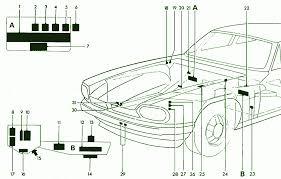 1989 jaguar xjs wiring diagram wiring diagram for you • 1984 jaguar xjs front fuse box diagram circuit wiring simple 12v horn wiring diagram 1989 jaguar