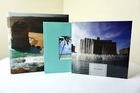 Colorland Luxury Lay Flat Photo Book Review The Photo