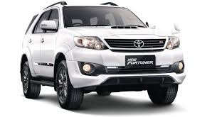 new car release dates 2014 australia2014 Toyota Fortuner  Price Features Review Engine Design