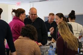 Pltw Project Lead The Way The Stem Education Center Academics