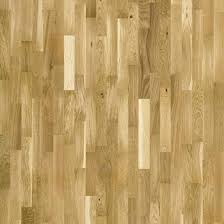 brushed lacquered engineered 3 strip oak wood flooring thick planks 1 4 inch 2