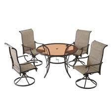 home garden 54 round table chairs