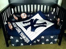 yankee bedding set bedroom interesting for new crib comforter full queen york sets