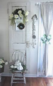 Shabby Chic Decorating Top 2307 Ideas About Shabby Chic Decorating Ideas On Pinterest
