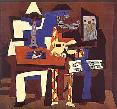 how to write an essay introduction about pablo picasso homework help learn facts about pablo picasso including information about his early art training his different periods and the impact he had on 20th century art