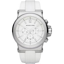 stylish white watches for men all fashion news fashion white watches for men
