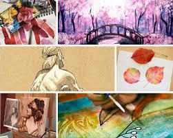 top 8 art classes in melbourne this summer 2017 weteachme stories medium