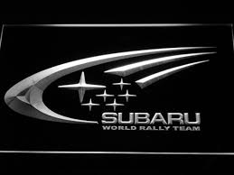 subaru rally logo. Wonderful Rally To Subaru Rally Logo